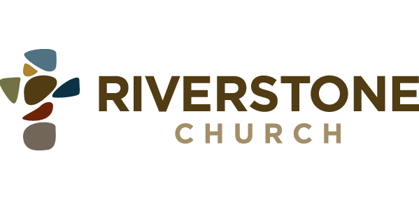 logo for Riverstone Church