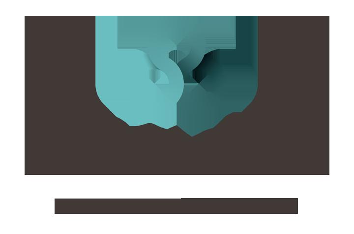 logo for Alive In Christ