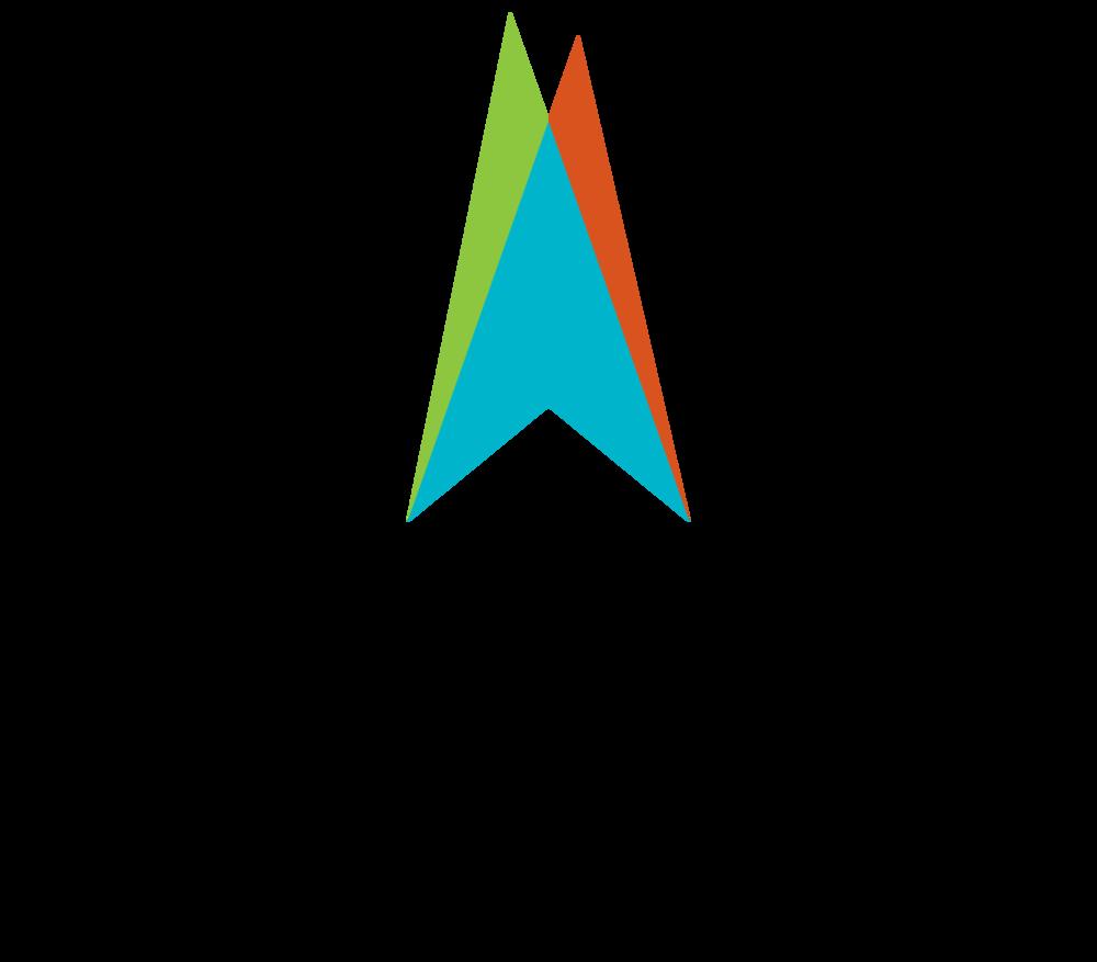 logo for Summit Baptist Church