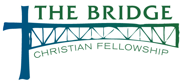 logo for Bridge Christian Fellowship