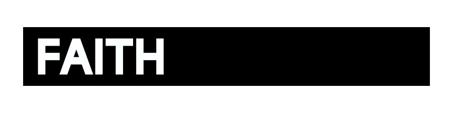 logo for Faith Community