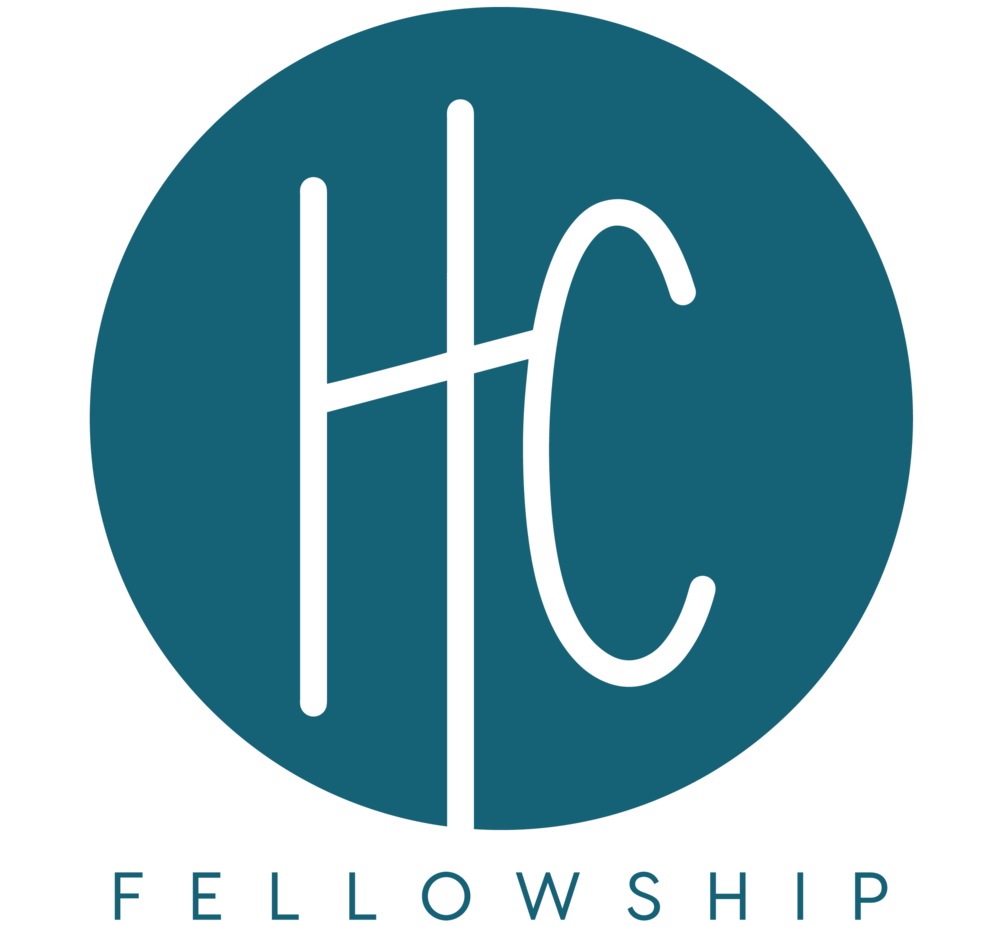 logo for Hill Country Fellowship