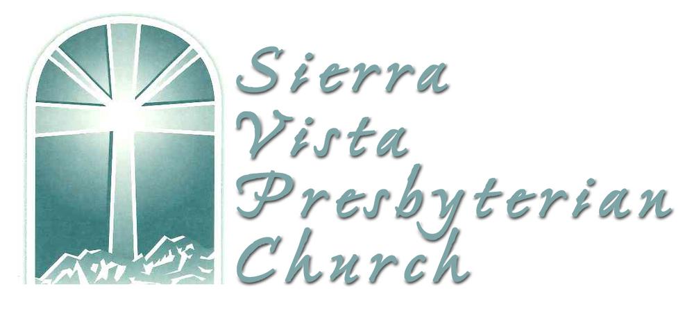 logo for Sierra Vista Church