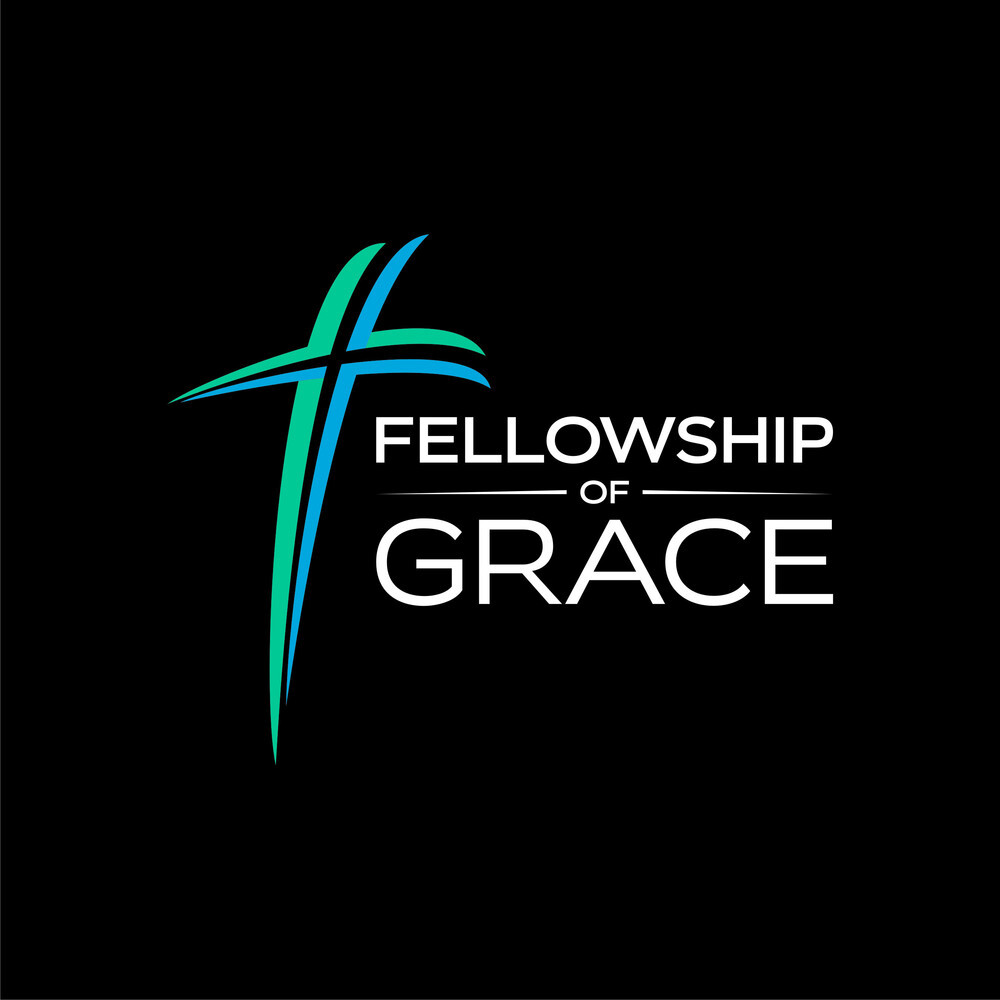 logo for Fellowship of Grace