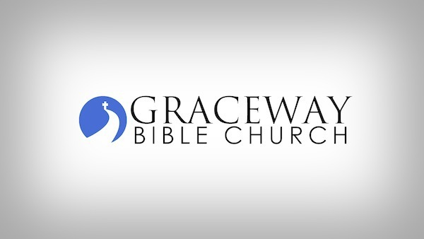 logo for GraceWay Bible Church