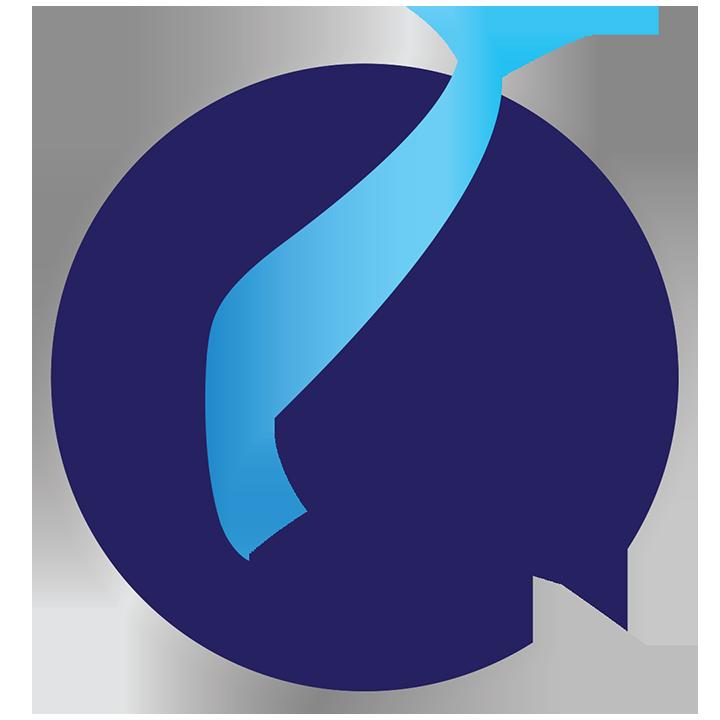 logo for Iglesia Nueva Creacion