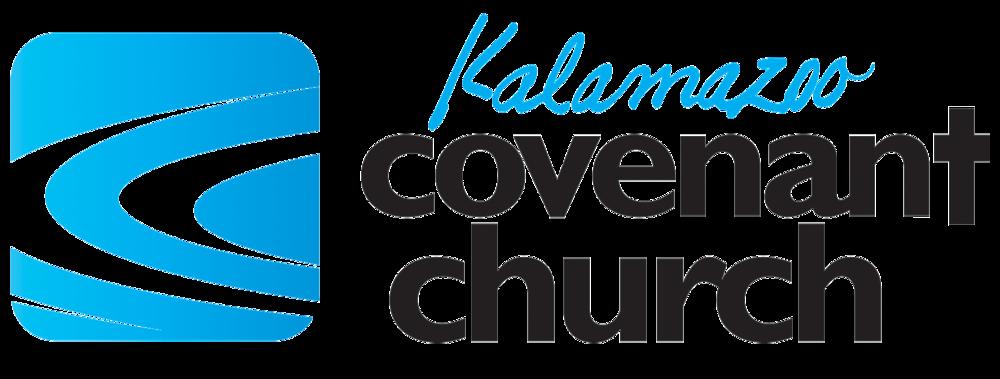 logo for Kalamazoo Covenant Church