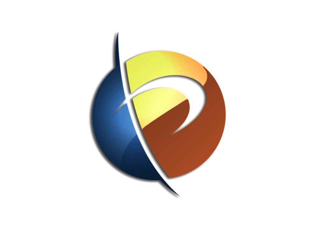 logo for Praise Assembly of God