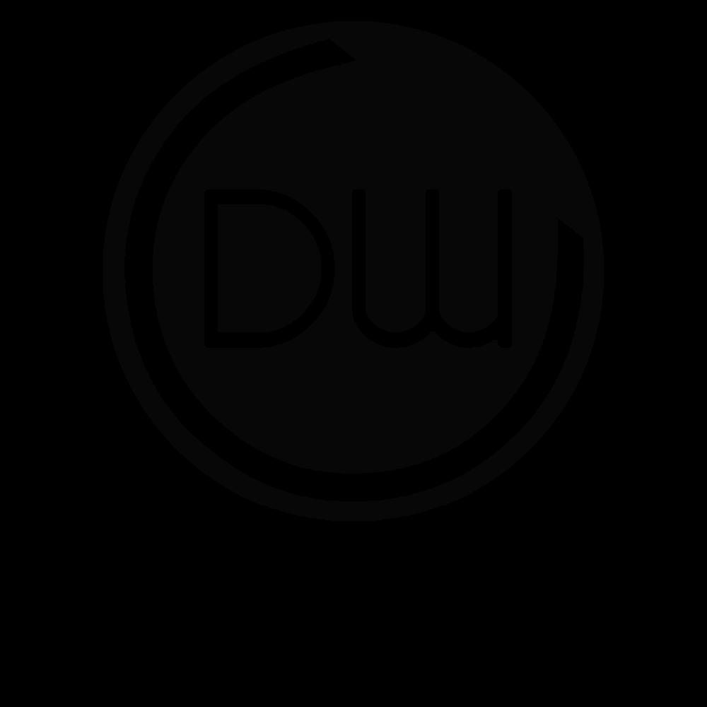 logo for Dominion Worship Center