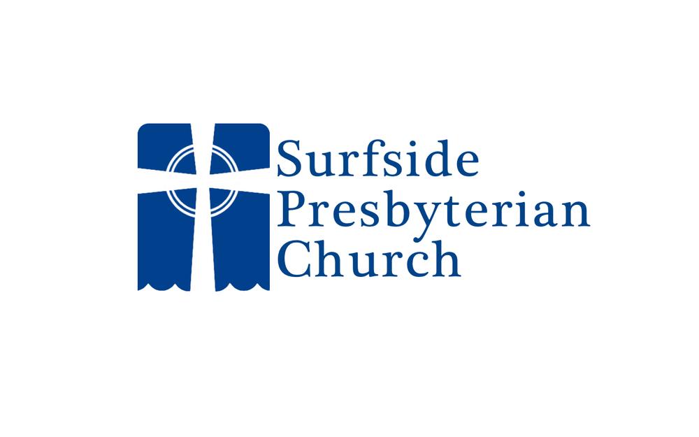 logo for Surfside PCA