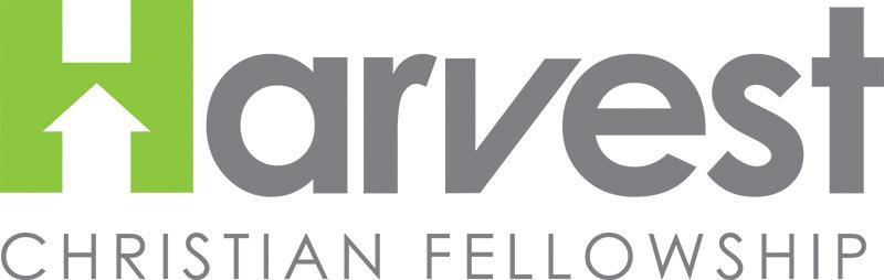 logo for Harvest Christian Fellowship