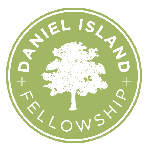 logo for Daniel Island Fellowship