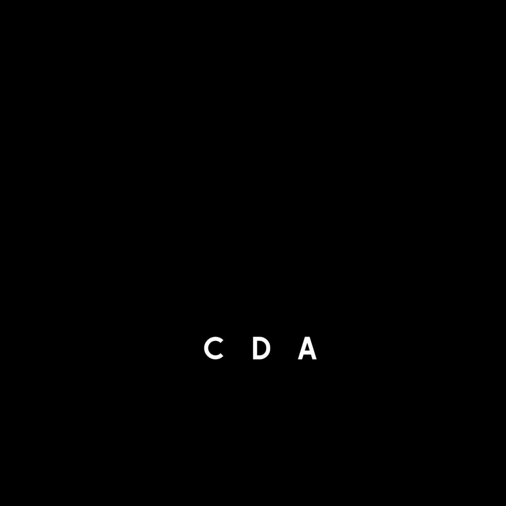 logo for Life Center CDA
