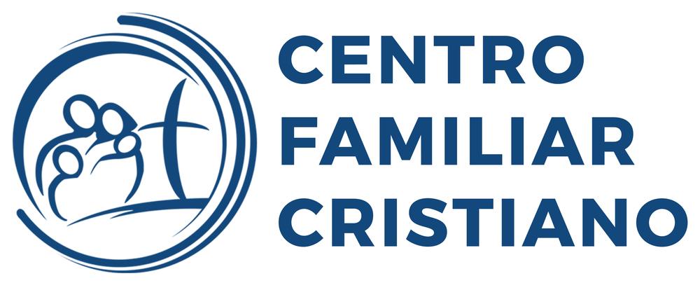 logo for Centro Familiar Cristiano