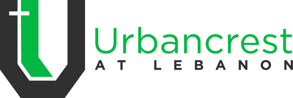 logo for Urbancrest