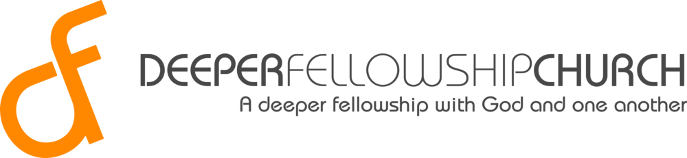 logo for Deeper Fellowship Church