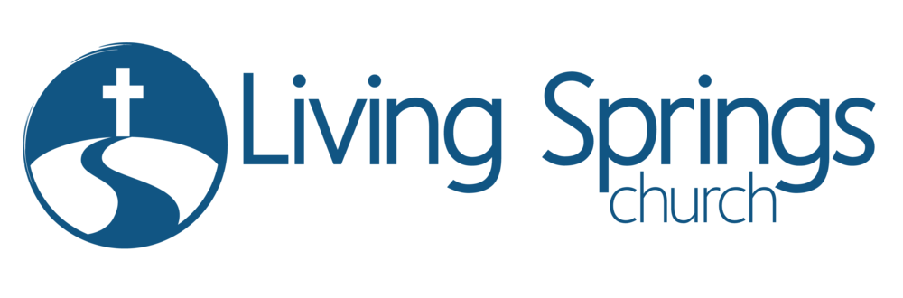 logo for Living Springs Church