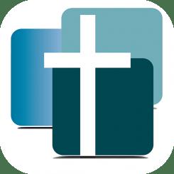 logo for Grace Chapel Church