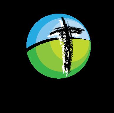 logo for First Baptist Church of Brooksville
