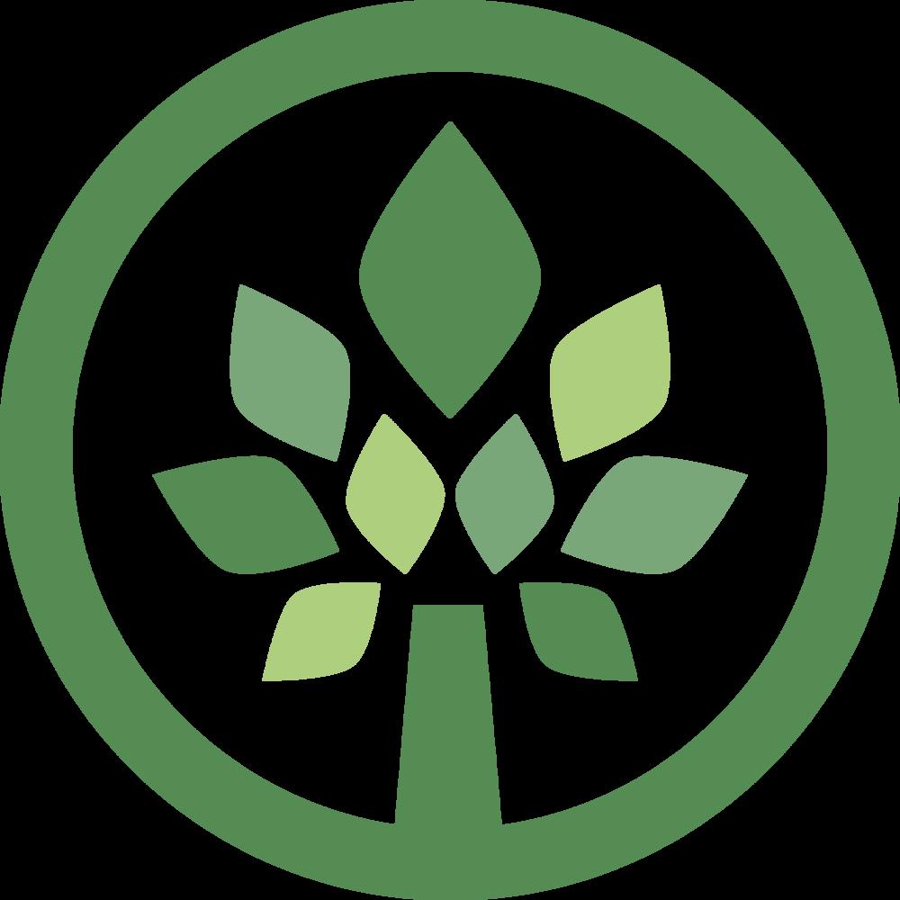 logo for Emmaus Church