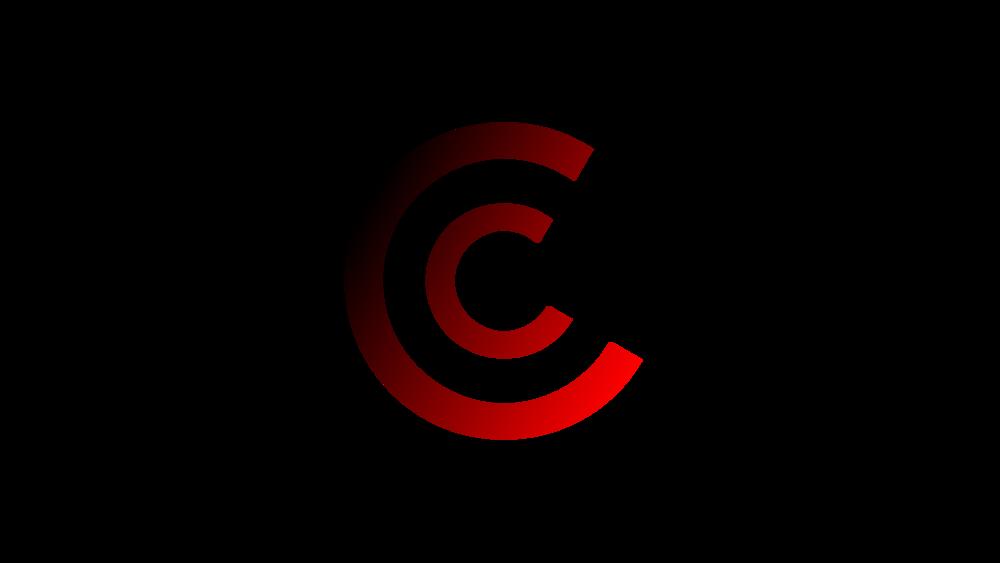 logo for CORE Community Church