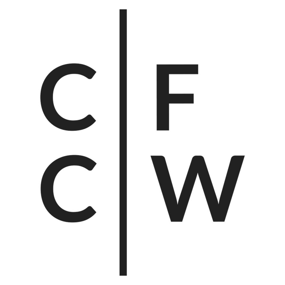 logo for Christ Church Fort Worth