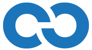 logo for Covenant Church
