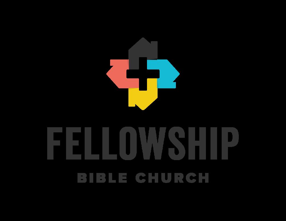 logo for Fellowship Bible Church