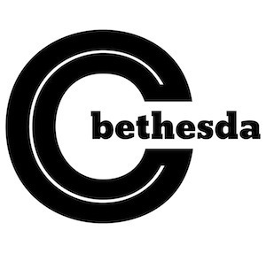 logo for Bethesda Church