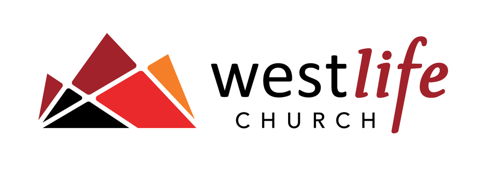 logo for Westlife Church