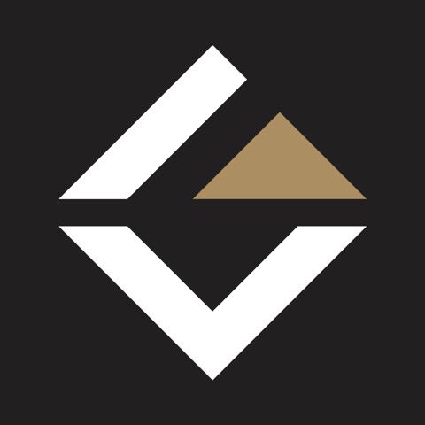 logo for Gospel Life Church