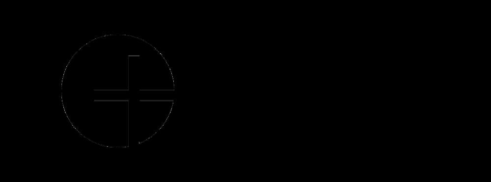 logo for Excelsior Covenant Church