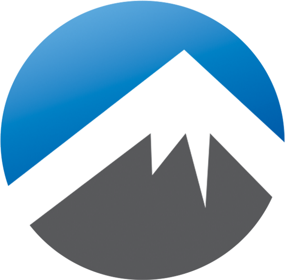 logo for Mountain View Fellowship