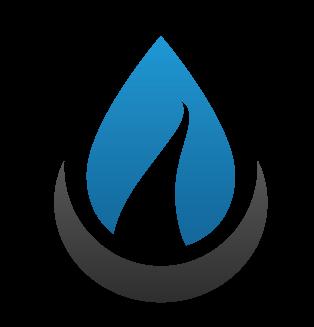 logo for Fredericksburg Prayer Furnace