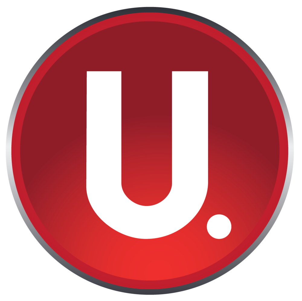 logo for Church Unlimited