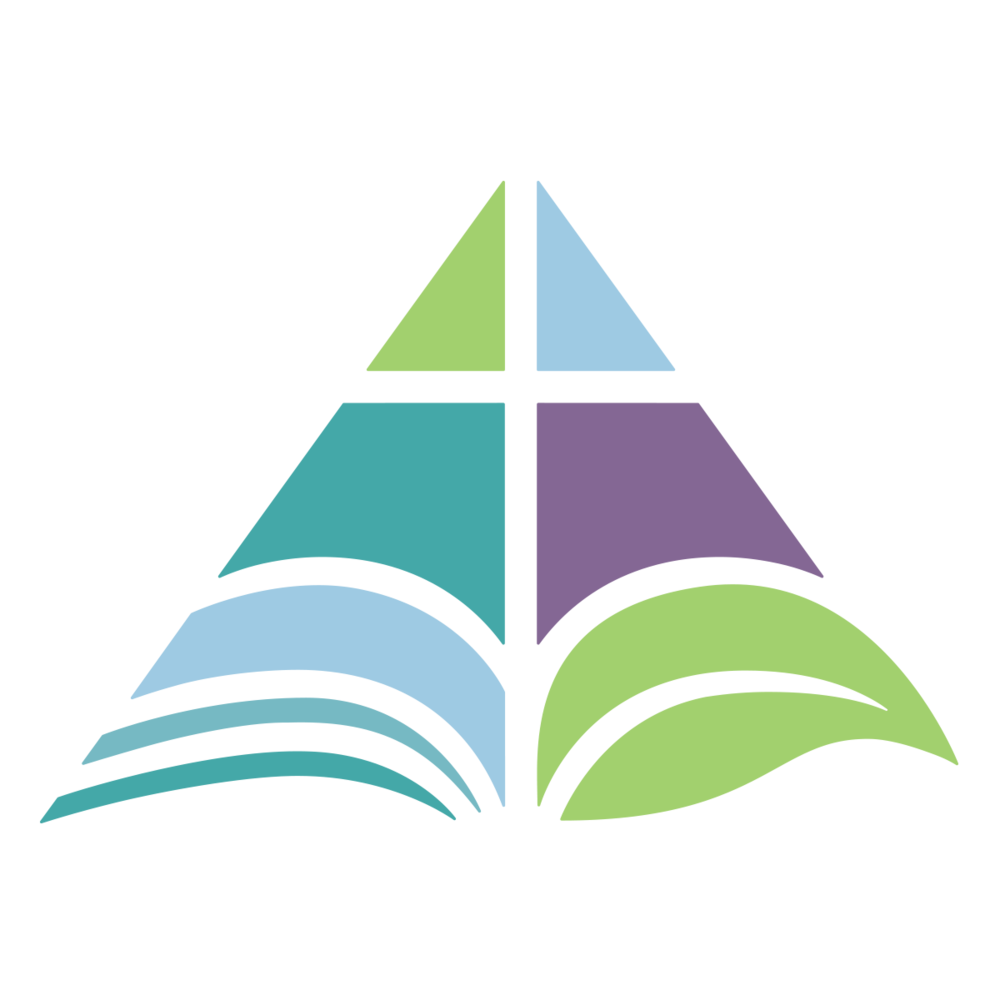 logo for First Christian Reformed Church