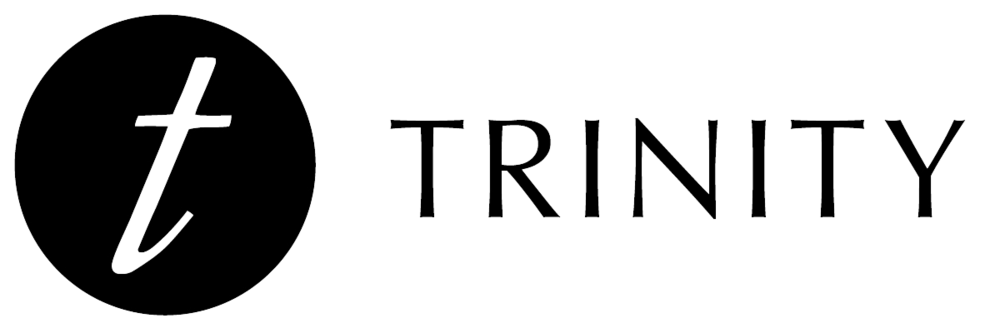logo for Trinity Anglican