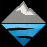 logo for Parksville Fellowship Baptist Church
