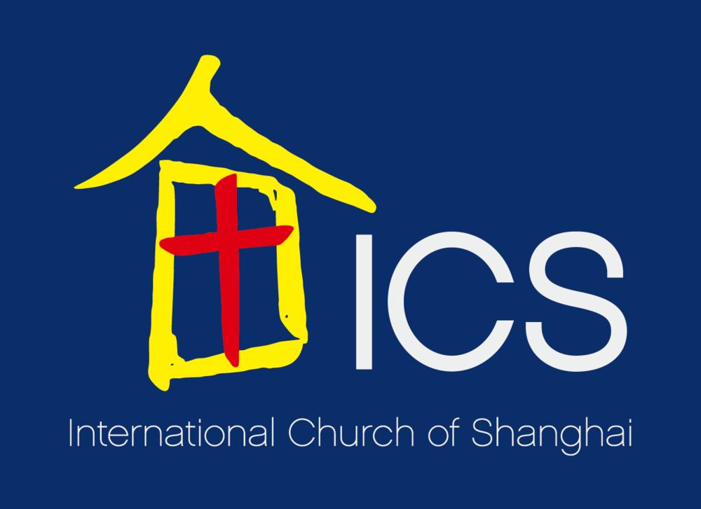 logo for ICS