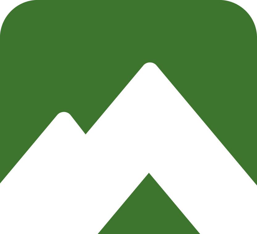 logo for Rocky Mountain Christian Church