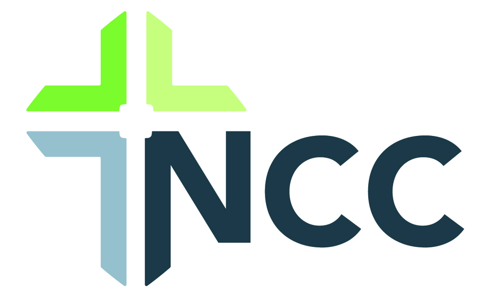 logo for Northwest Christian Church McMinnville Campus