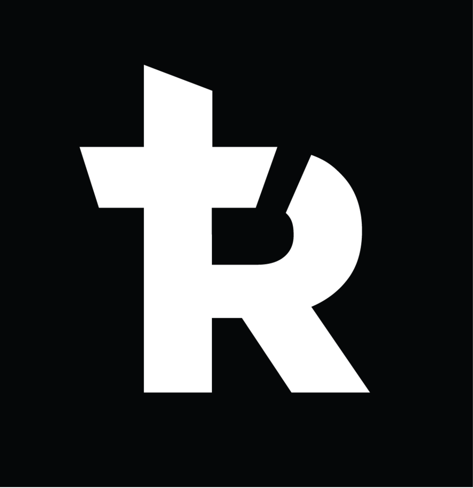 logo for Redeemer Church