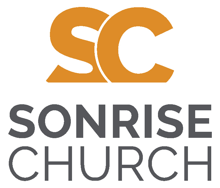 logo for Sonrise Church