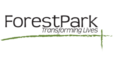 logo for Forest Park Covenant Church