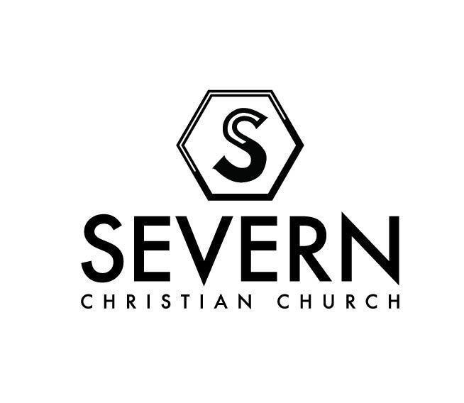 logo for Severn Christian Church