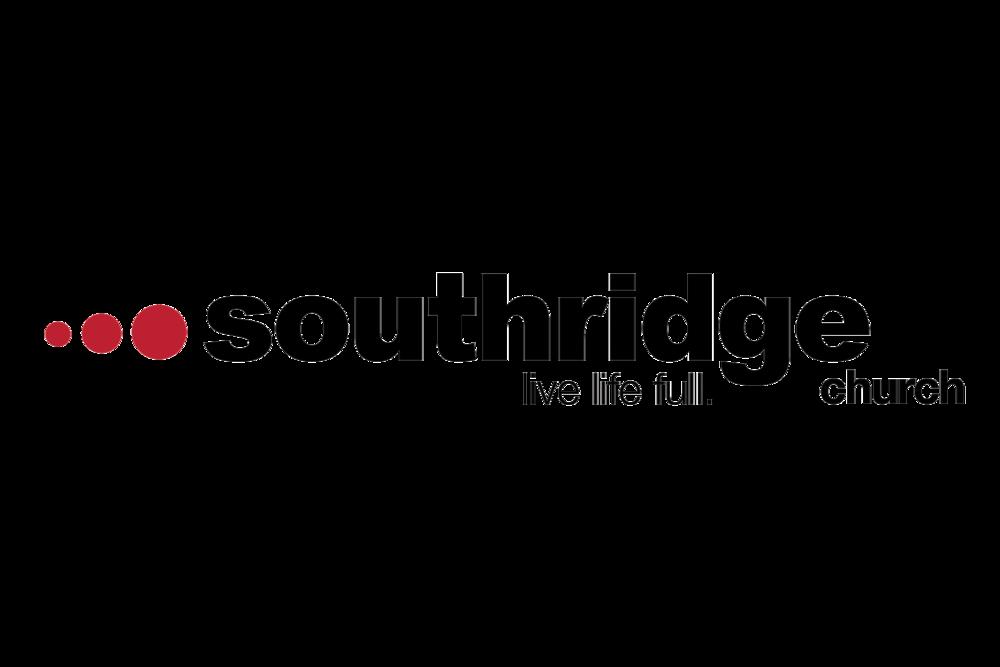 logo for Southridge Church