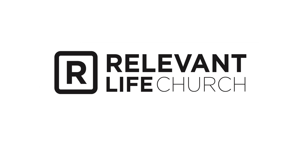 logo for Relevant Life Church