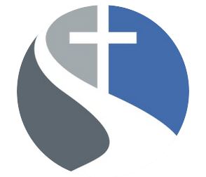 logo for Shiloh Community Church