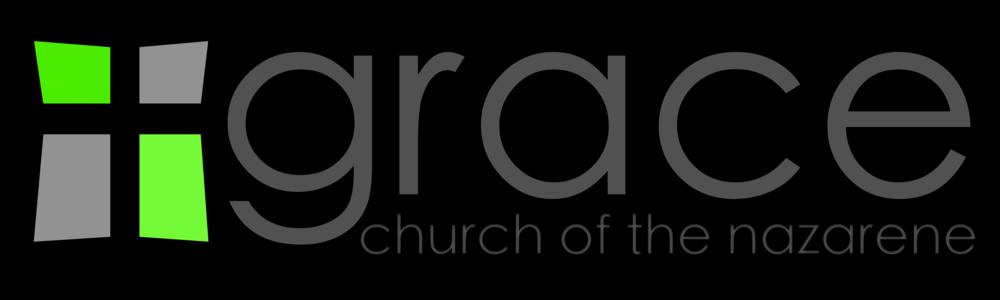 logo for Grace Church Of The Nazarene