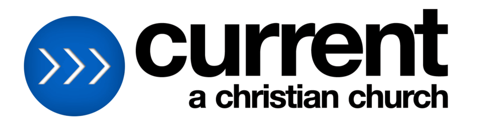logo for Current - A Christian Church